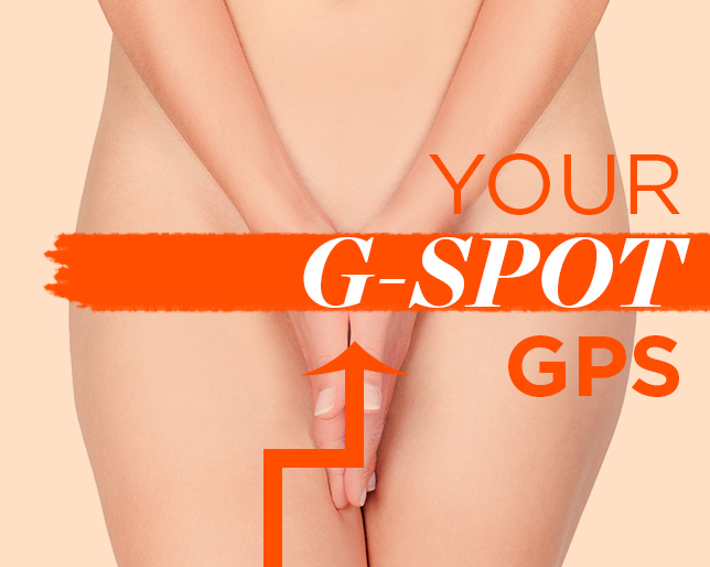 What Is A G Spot Orgasm 37