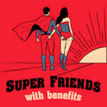 Friends with Benefits:  Can It Really Work?