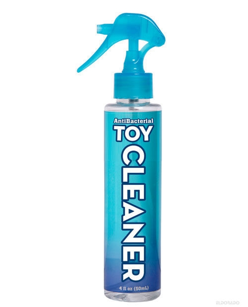 anti-bacterial-toy-cleaner