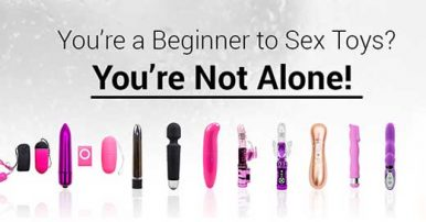 Sex Toys Tampa: A Guide for Beginners For everything from vibrators to c-rings, we've got you covered!