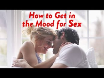 Adult Toys Tampa: What to Do When You Really Want to Be in the Mood, But You're Just Not Sometimes you just can't figure out how to get in the mood.