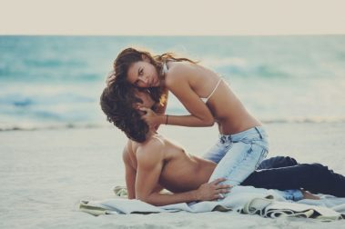 Our Tips for Great Summer Sex Splendid Sex That's Hot in a Good Way