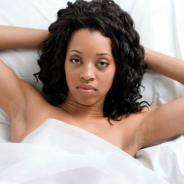 Five Possible Reasons Why You Can't Orgasm It Might Not Be What You Think!
